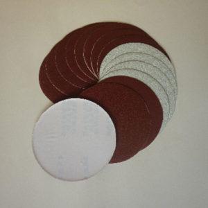 Nhám tròn NTT