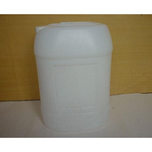 thung Keo 502 25kg nắp trắng